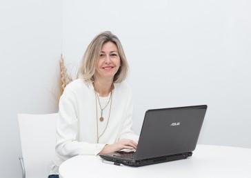 IRNASA_Eguzkiñe gabilondo_ consultora2