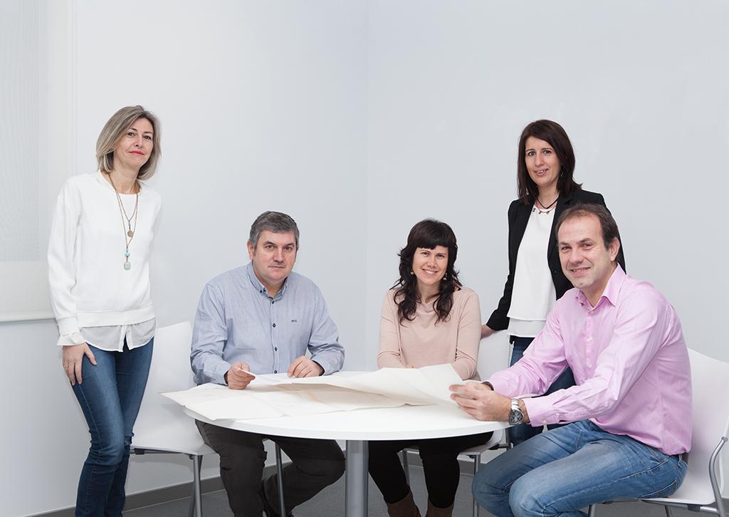 IRNASA_ consultoria_ sistemas_ gestion1