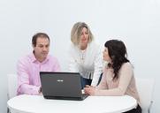 IRNASA_ consultoria_ gestion 2