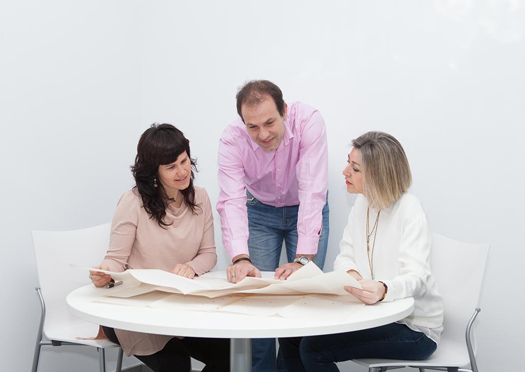 IRNASA_ consultoria_ gestion 4